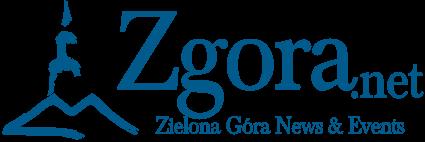 Zielona Góra News & Events