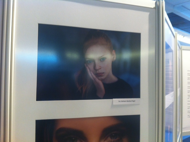 Photo exposition worth checking at Focus Mall